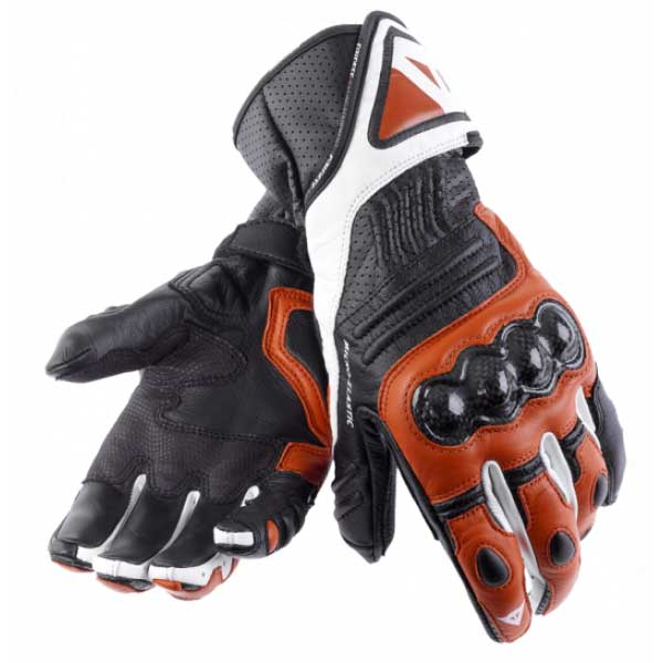 outlet-dainese-guanti-carbon