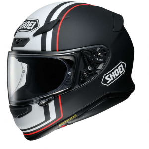 Casco moto Shoei Nxr Recounter Tc-5